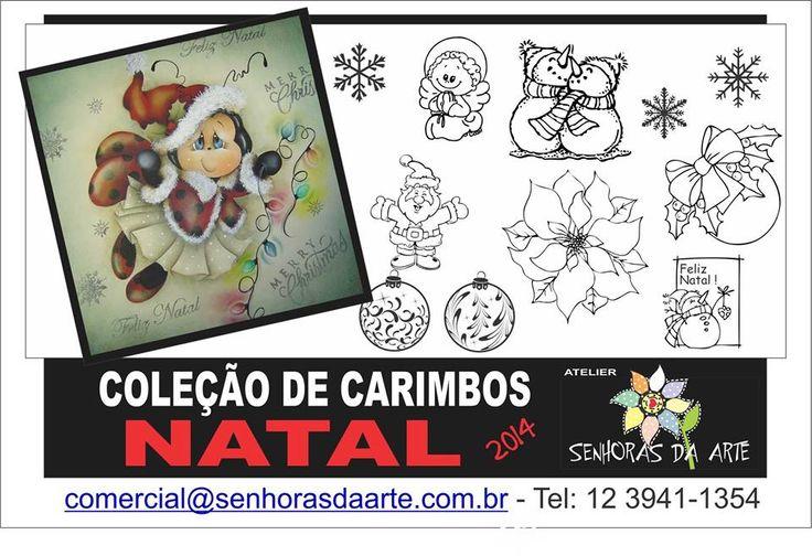 Mil Anúncios Contatos Das S Sabadell-54418