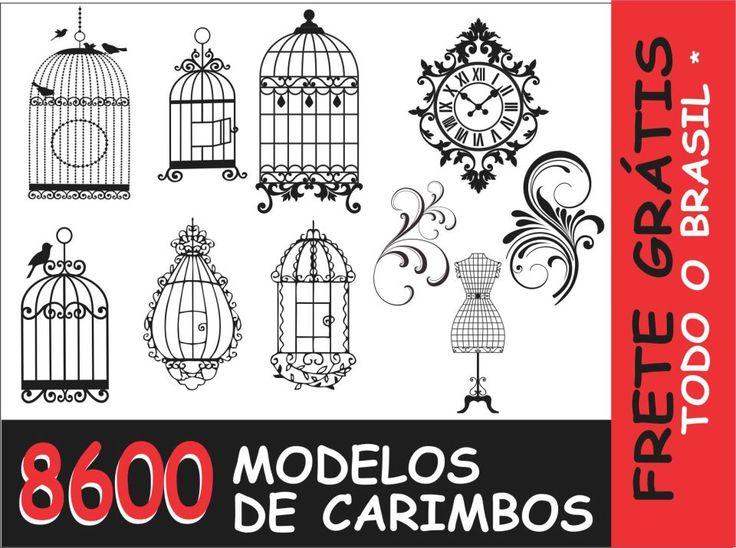 Mil Anúncios Contatos Das S Sabadell-54210