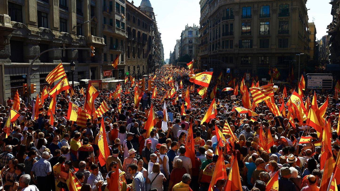 Mil Anúncios Contatos Das S Sabadell-87653