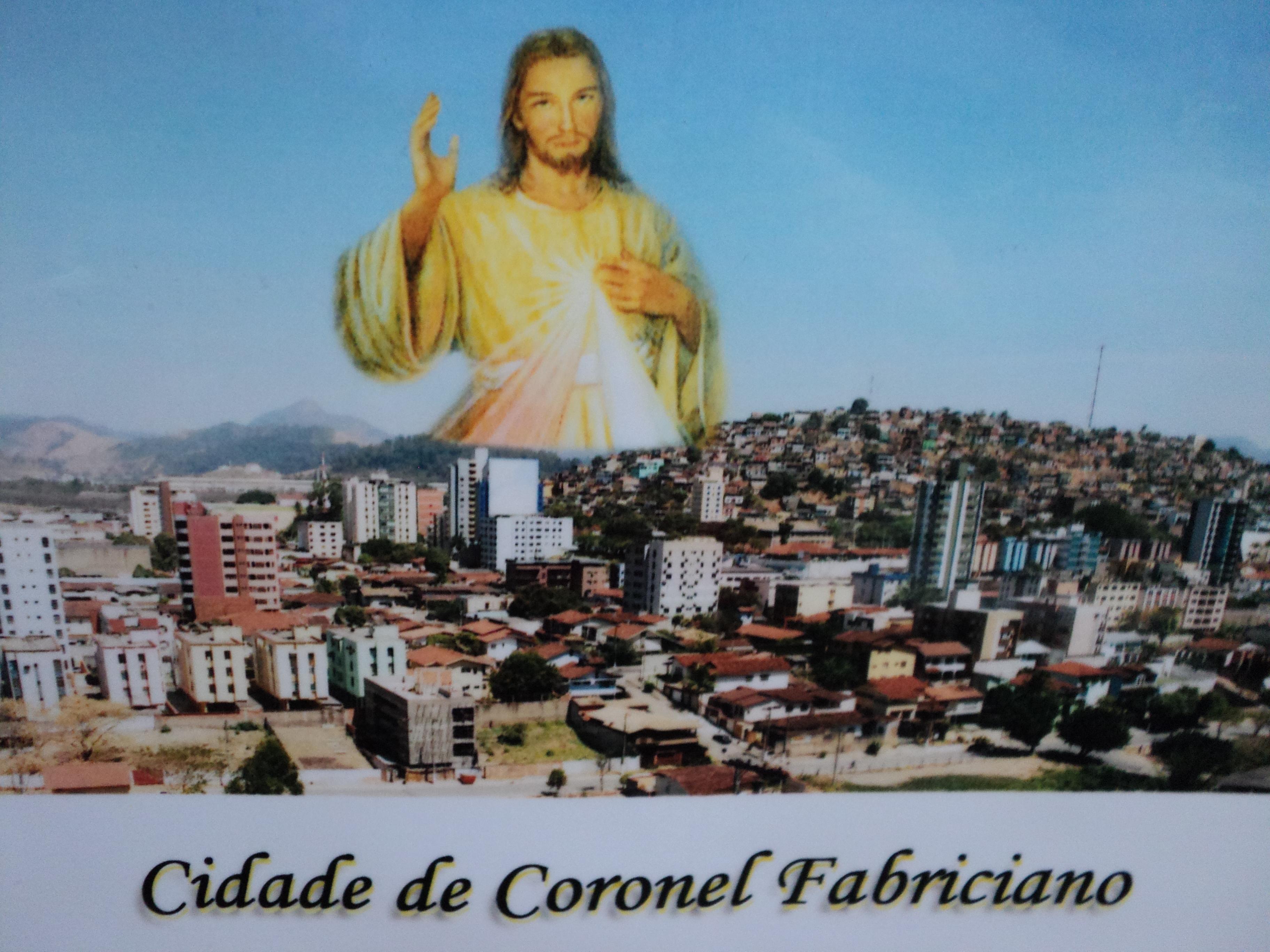 Mil Anúncios Das S Locais Coronel Fabriciano-61144