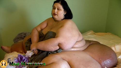 Mulher Gorda Procura Homem Em Elche-29816