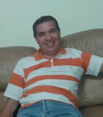 Mulher Madura Procura Homem Em Tula De Malaga-89399