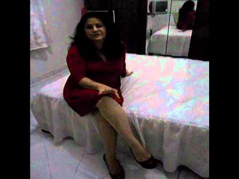 Mulher Procura Homem Df Natal-36008