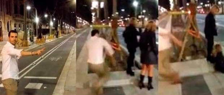 Mulher Procura Homem Olx Barcelona-22984