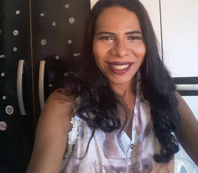 Mulher Procura Jovem 2018 Palma-55481