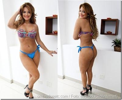 Mulher Procura Mulher Em Vallarta Salamanca-73864