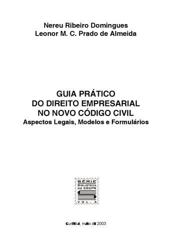 Mulher Procura Rapaz Gna Agualva-Cacémlisboa-28657