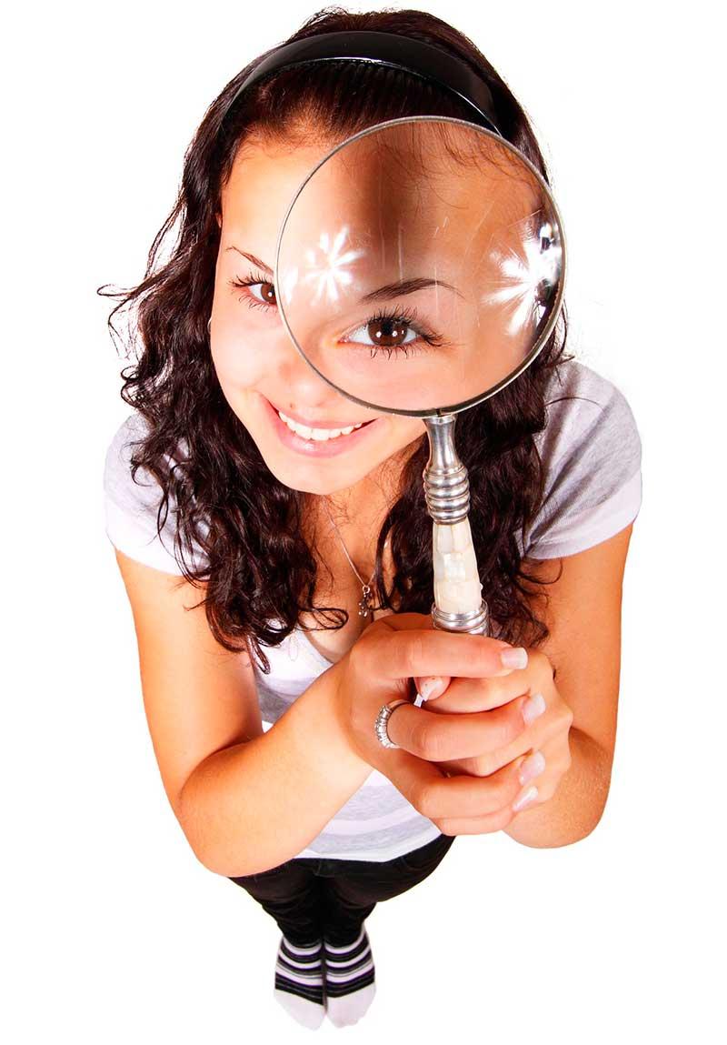 Mulher Procuram Relação Esporadica Cordoba-96022