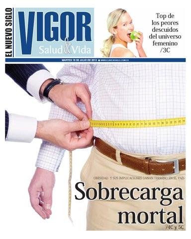 Mulher Procurando Em Tlaxcala Sabadell-61451
