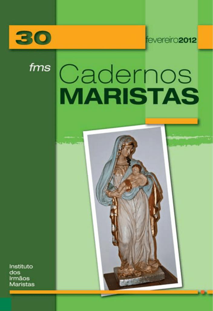 Mulher Procurando Em Tlaxcala Sabadell-44251