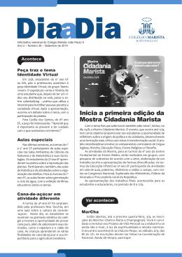 Mulher Procurando Em Tlaxcala Sabadell-89767
