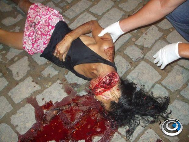 Mulher Procurando Homem Em Monteverde Recife-65310