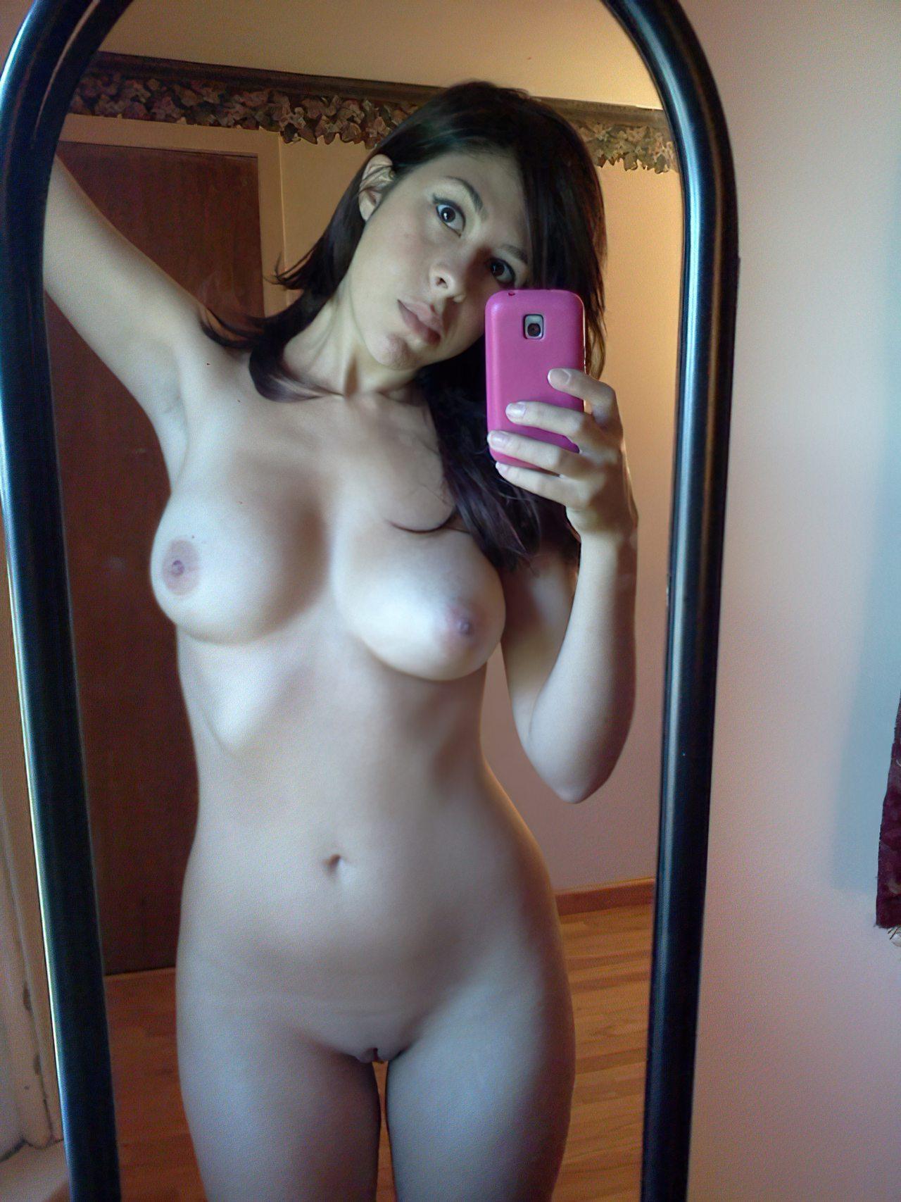 Mulheres Bonitas Real Amadora-827