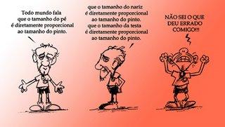 Mulheres Casadas Procuram Amante Em Palmas-62514