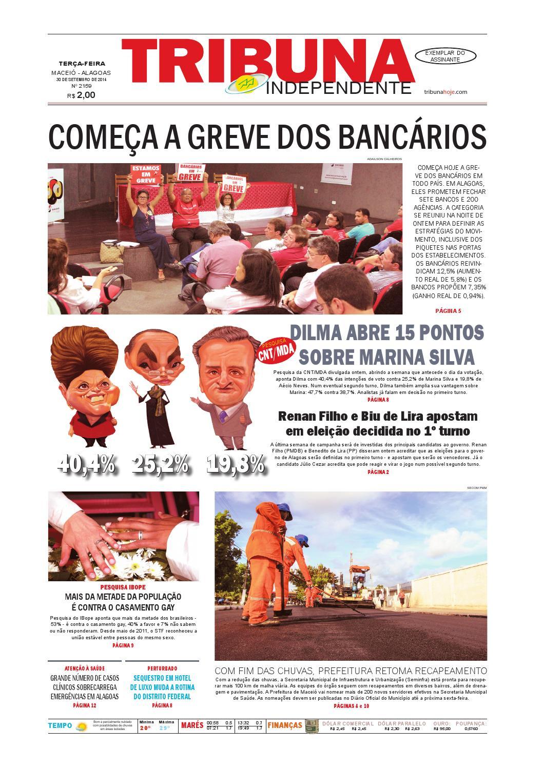 Mulheres Casadas Procurando Homens Em Quito Maceió-29076