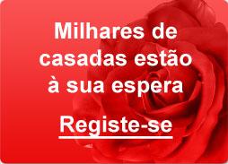 Mulheres Casadas Que Procuram Homens Casados Em Rico Porto-83131