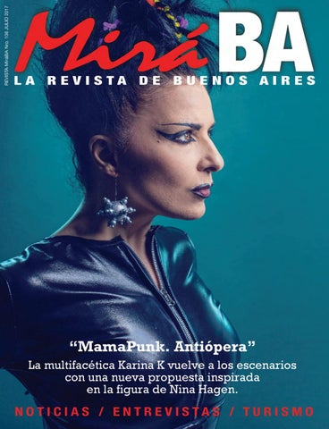 Mulheres Divorciadas Em Las Palmasmadrid-26519