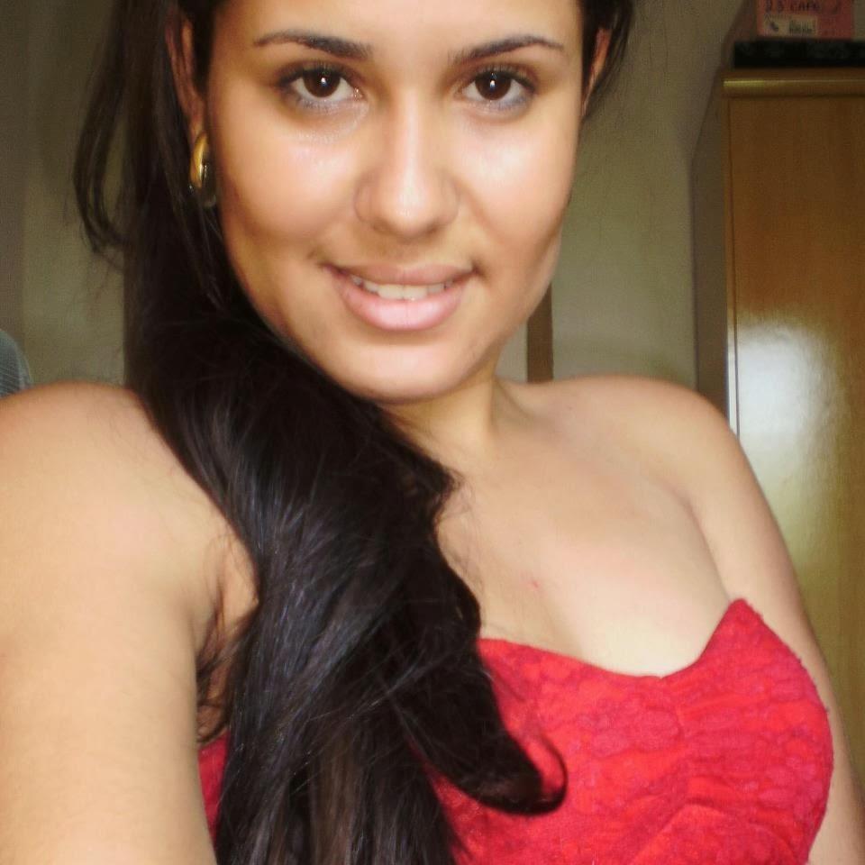 Mulheres Em Fortaleza-6849