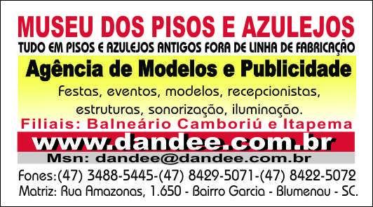 Mulheres Em Por 30 Euros Brazil-63739