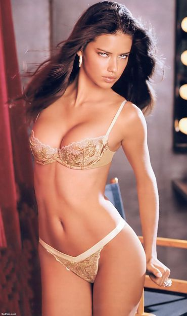Mulheres Hot Knoxville-16237