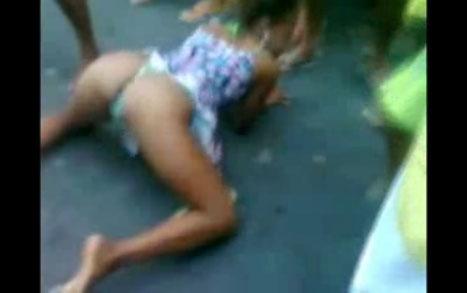 Mulheres Nas Que Procuram Namoro Na Tondela-13405