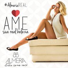Mulheres Para Empresa Almería-84337