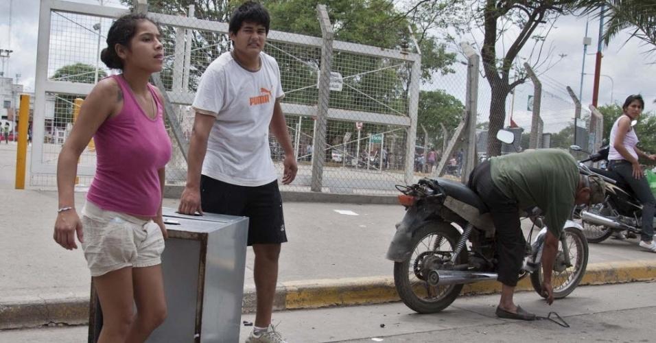 Mulheres Procuram Homens De Barcelona-33956