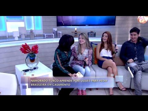 Mulheres Procuram Homens Em Para Se Casar Fátima-16082
