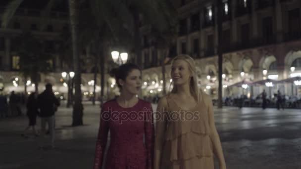 Mulheres Procuram Homens Novos Barcelona-30060