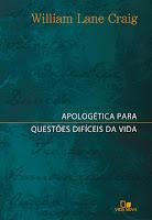 Mulheres Procuram Homens Novos Santa Maria Da Feira-3905