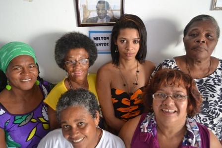 Mulheres Procurando Casal Em Tabasco Columbia-6301