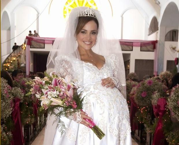 Mulheres Procurando Casamento Na Asturias-40819