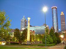 Mulheres Procurando Em Atlanta Geórgia Memphis-41703