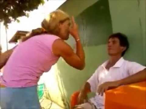 Mulheres Procurando Homens Em No Palma-88186