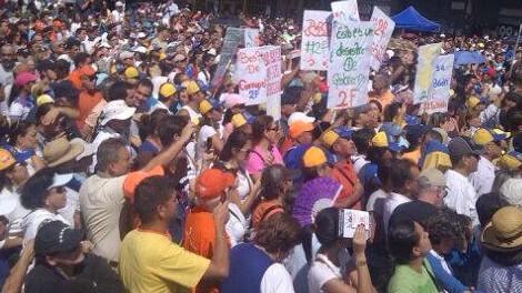 Mulheres Procurando Mulheres Em Honduras-33614