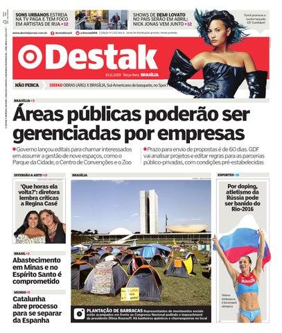 Mulheres Que Procuram Homens Em Michoacan Várzea Paulista-24261
