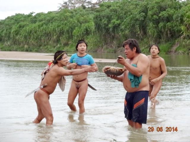 Mulheres Que Procuram Namoro Campo Grande-46460