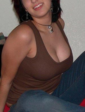Mulheres Que Procuram Sexo No Amadora-7926