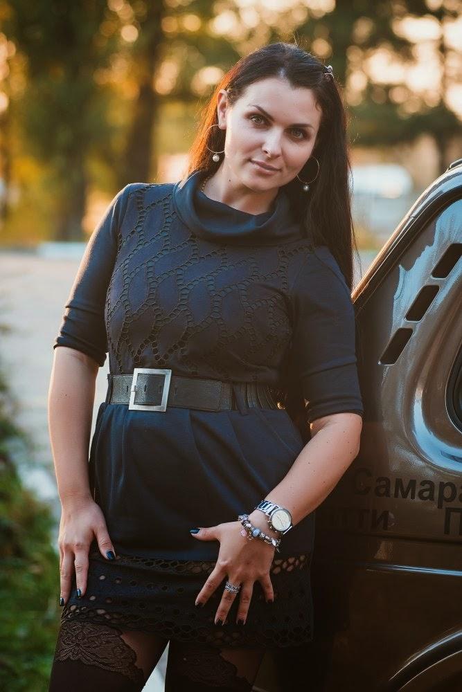 Mulheres Russas Que Procuram Namoro Na Guarulhos-8415