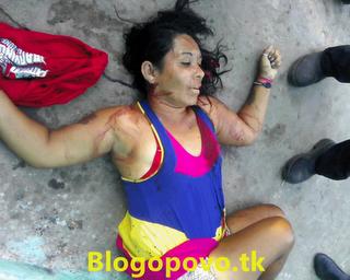 Mulheres Separadas De Itabaiana-61868