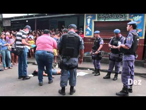 Mulheres Separadas Em Manaus-49550