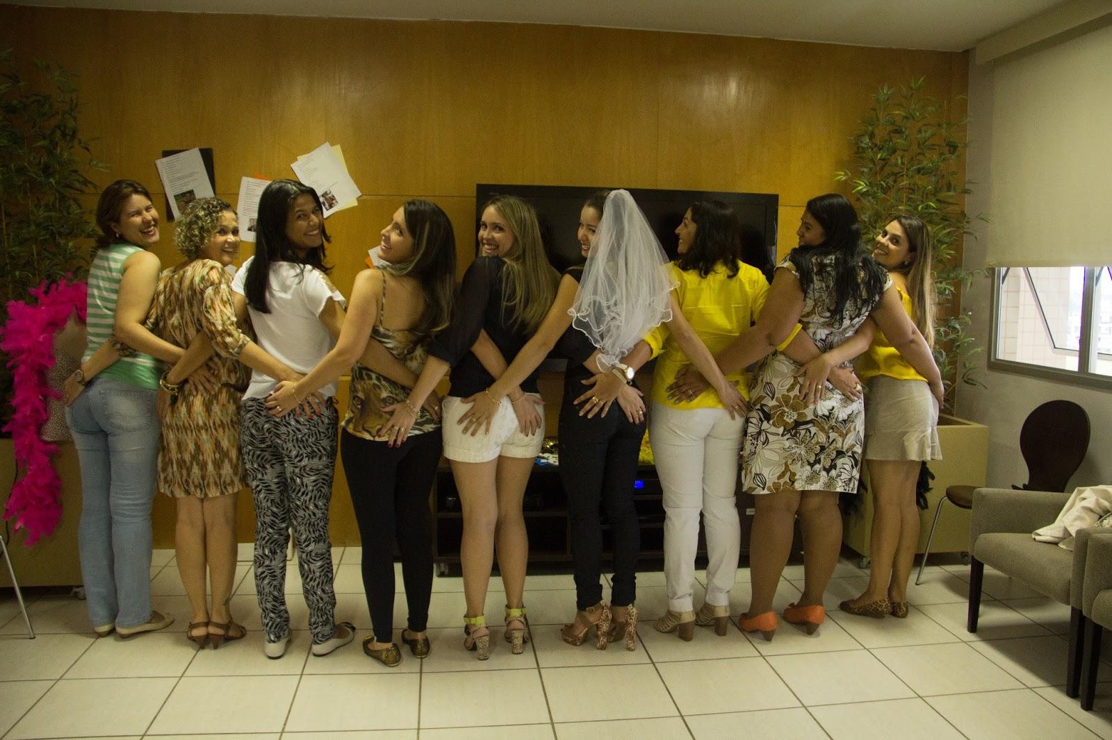 Mulheres Solteiras Procuram Homens No Df-12860