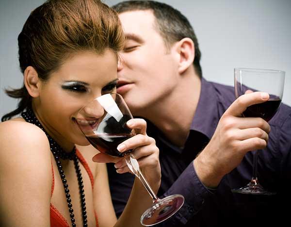 Mulheres Solteiras Procuram Homens No Df-42592