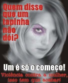 Namoro Com Blinds-97307