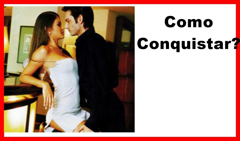 Namoro Com Mulheres Amadurecer Granada-12242