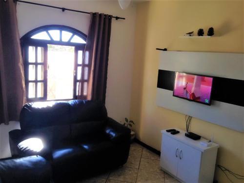 Namoro Online Cabo Frio-67095