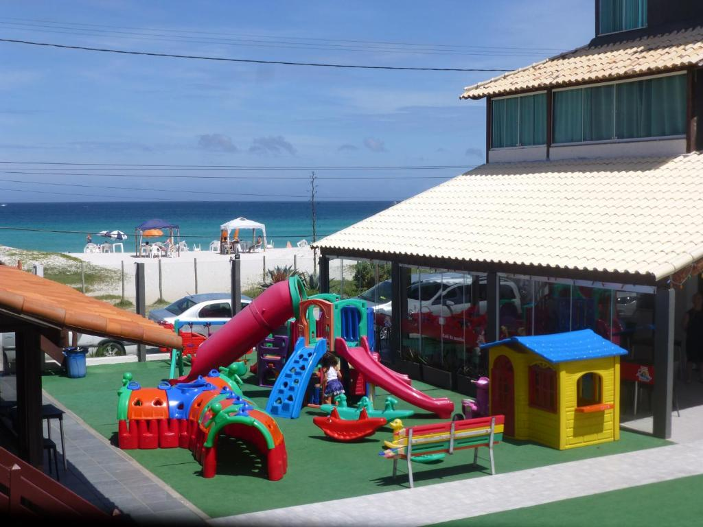Namoro Online Cabo Frio-62759