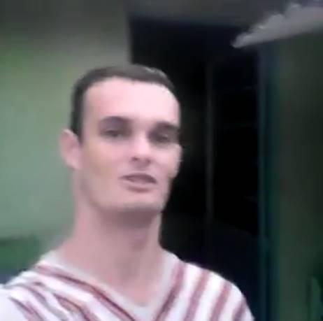Namoro Sério Chapecó-45377