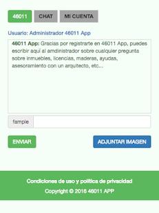 Chat de Valencia
