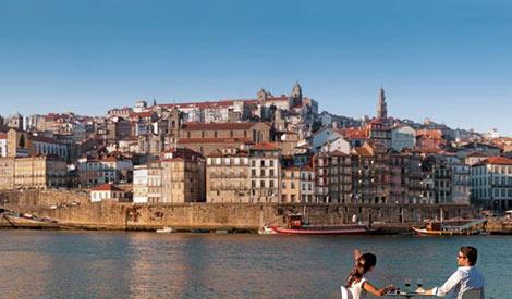 Ofertas De Emprego De Hotel Em Porto-69316